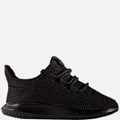 a2f8868db Kids  Toddler adidas Tubular Shadow Casual Shoes