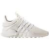 color variant White/White