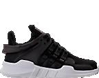 Boys' Grade School adidas EQT Support ADV Casual Shoes