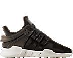 Boys' Preschool adidas EQT Support ADV Casual Shoes