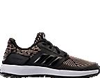 Boys' Preschool adidas RapidaRun Running Shoes