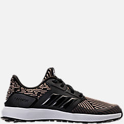 Boys' Preschool adidas RapidaRun Running Shoes