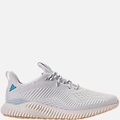 Men's adidas AlphaBounce x Parley Running Shoes