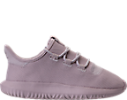 Girls' Preschool adidas Tubular Shadow Casual Shoes