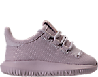 Girls' Toddler adidas Tubular Shadow Casual Shoes