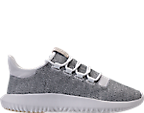 Men's adidas Tubular Shadow Casual Shoes