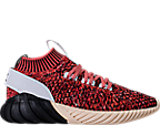 Men's adidas Originals Tubular Doom Sock Casual Shoes