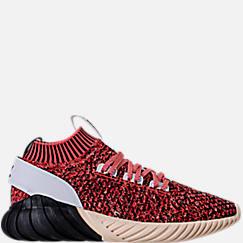 Men's adidas Originals Tubular Doom Sock Casual Shoes
