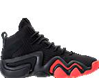 Men's adidas Crazy 8 ADV Circular Knit Basketball Shoes