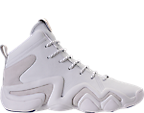 Men's adidas Crazy 8 ADV Primeknit Basketball Shoes