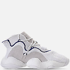 Men's adidas Crazy BYW Basketball Shoes