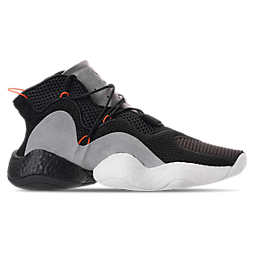 Image of MEN'S ADIDAS CRAZY BYW LVL I