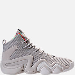 Men's adidas Crazy 8 ADV Circular Knit Basketball Shoes