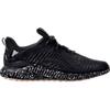 color variant Core Black/Utility Black/Footwear White