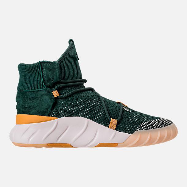 look for coupon code united kingdom adidas shoes usa tubular x timberland