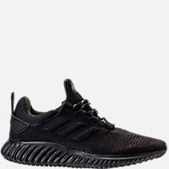 Boys' Grade School adidas AlphaBounce CR Running Shoes
