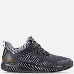 Kids' Preschool adidas AlphaBounce Beyond Running Shoes