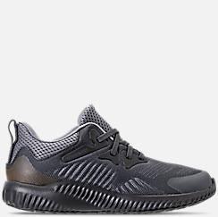 Little Kids' adidas AlphaBounce Beyond Running Shoes