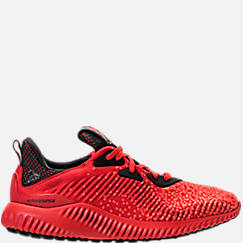 Boys' Grade School adidas AlphaBounce Running Shoes
