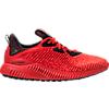 color variant Aramis Core Red/Core Black