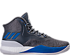 Men's adidas D Rose 8 Basketball Shoes