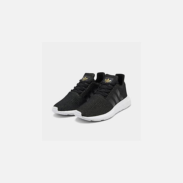 8e4bb6b9935 Women's adidas Swift Run Casual Shoes