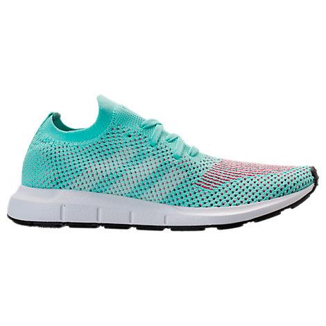 705b0ee09 Adidas Originals Women S Swift Run Primeknit Casual Shoes
