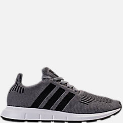 reputable site 1ba70 848a7 Mens adidas Swift Run Running Shoes
