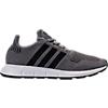 color variant Grey/Core Black/Metallic Grey