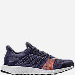 Women's adidas UltraBOOST ST Running Shoes