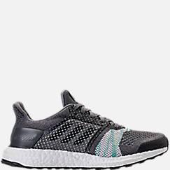 Women's adidas UltraBOOST ST Running Shoes