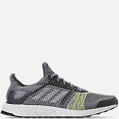 Men's adidas UltraBOOST ST Running Shoes