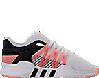 Women's adidas EQT Racing ADV Casual Shoes