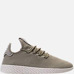 pharrell williams scarpe adidas tennis hu traguardo