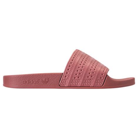 2b731c4ad90 Adidas Originals Women S Adilette Slide Sandals