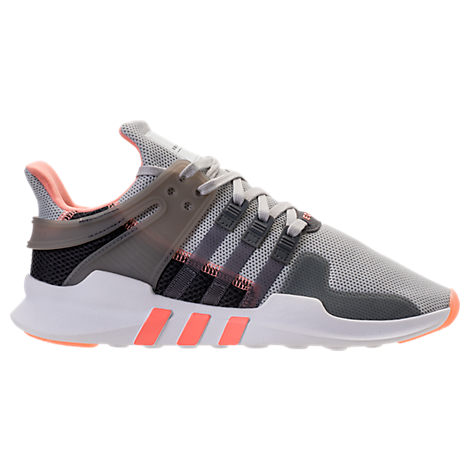 ADIDAS WOMEN'S EQT SUPPORT ADV ORIGINALS TRAINING SHOE