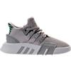 color variant Grey/Grey/Sub Green