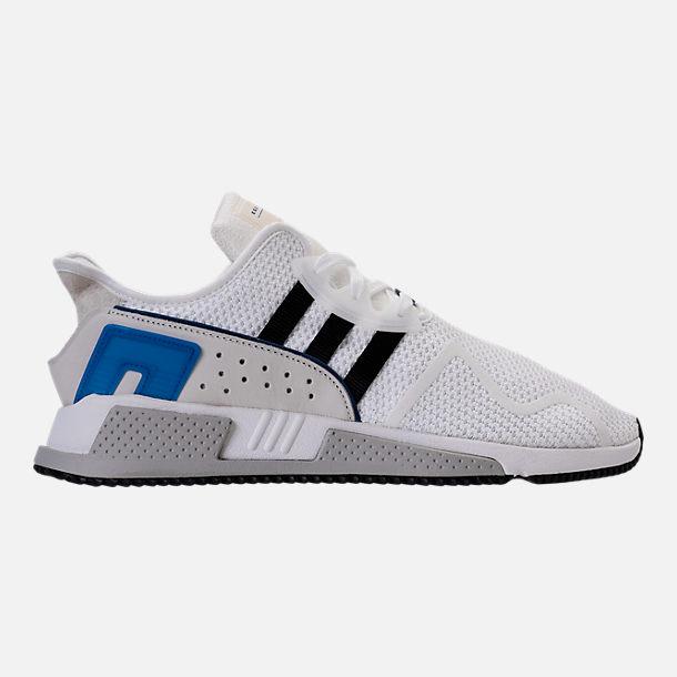 mens adidas advance eqt trainers 9.5