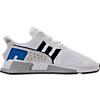 color variant Footwear White/Black/Royal