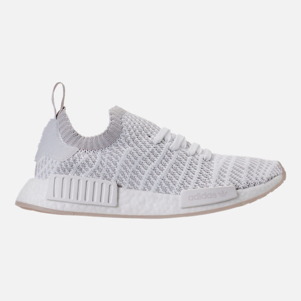 adidas Men's Nmd R1 Casual Sneakers from Finish Line awOW7Mg8