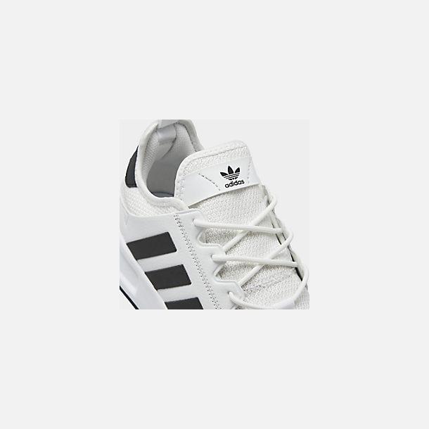 sneakers for cheap 9c8b7 99038 Men's adidas Originals X_PLR Casual Shoes