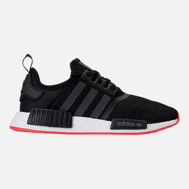 adidas men's nmd runner casual shoes
