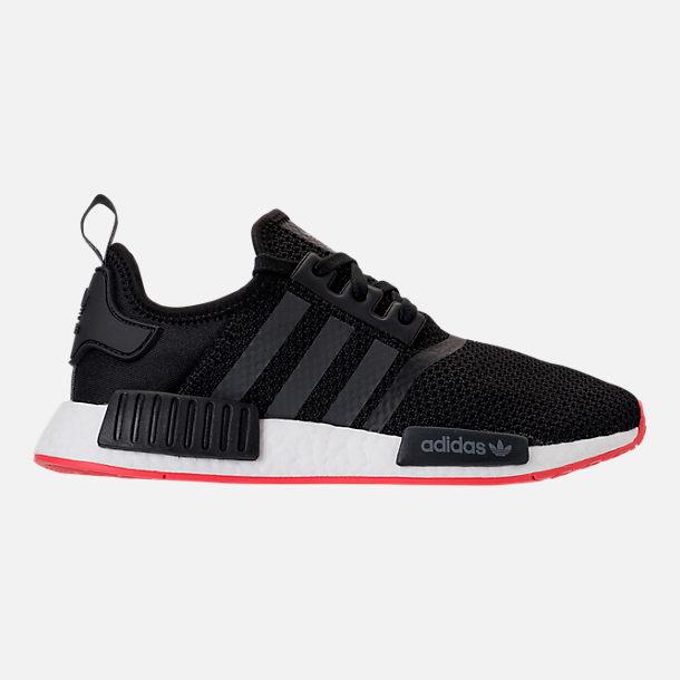 adidas nmd runner bestellen