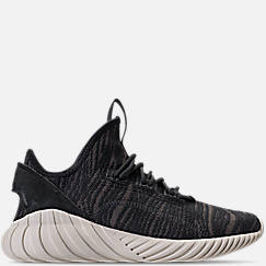Women's adidas Tubular Doom Sock Casual Shoes