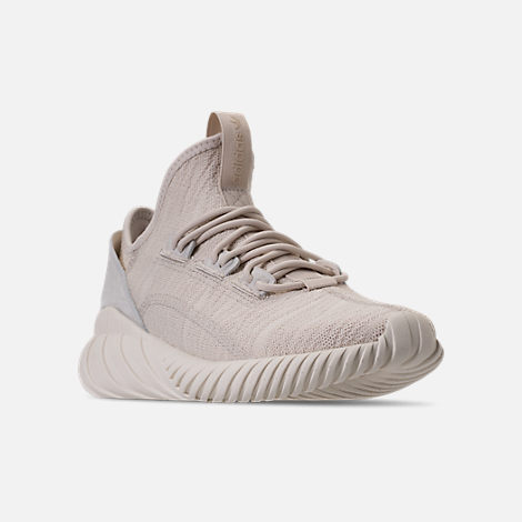 size 40 65b7b 9c74c authentic adidas tubular doom womens 8b167 3faf1