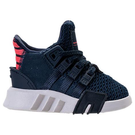 Adidas originali ragazzi
