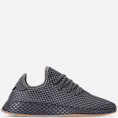 Men's adidas Originals Deerupt Runner Casual Shoes