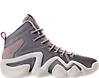Women's adidas Crazy 8 Casual Shoes