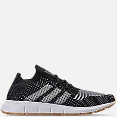 Men's adidas Swift Run Primeknit Running Shoes