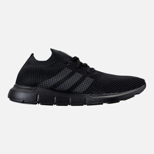Swift Run Chaussures Primeknit tlXEYsYFLv
